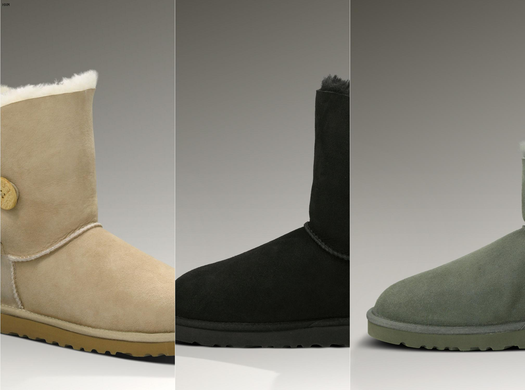 ugg boots amsterdam airport