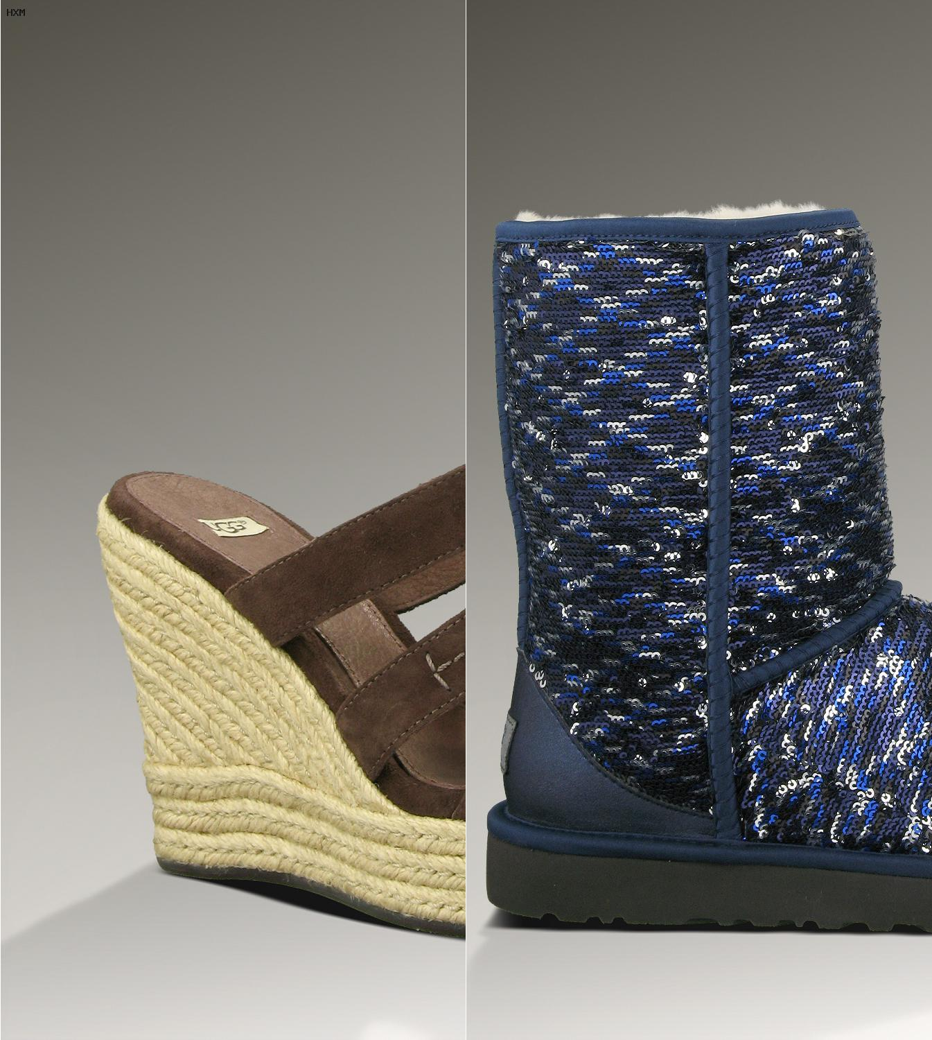 ugg outlet store belgium