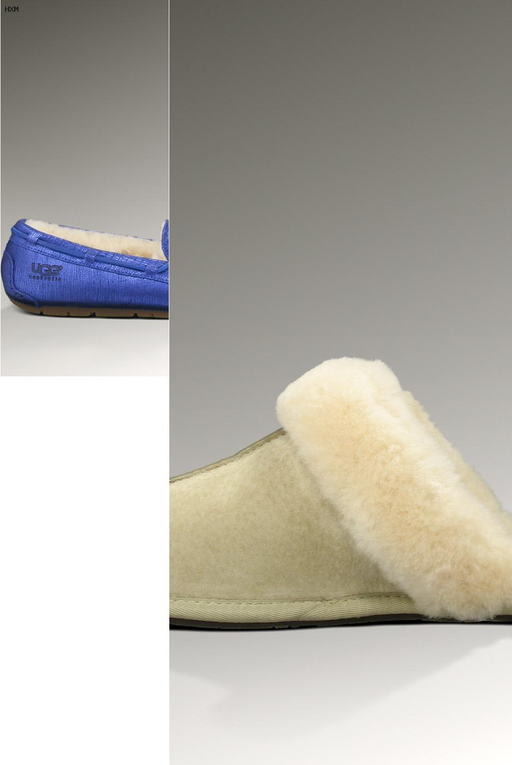 ugg snow boots clearance